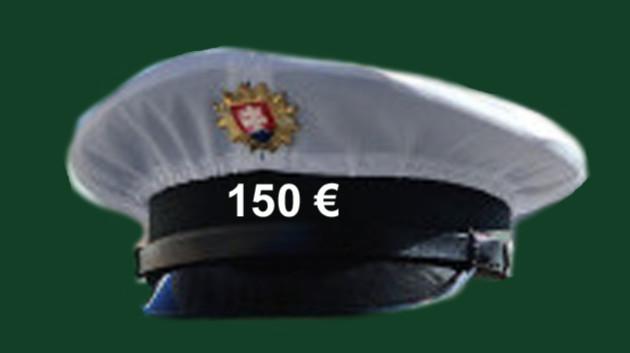 150EUR