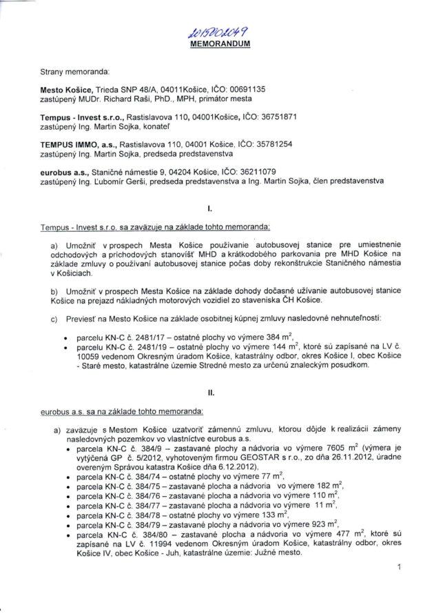 zmluvy_z2015002049w-1-1