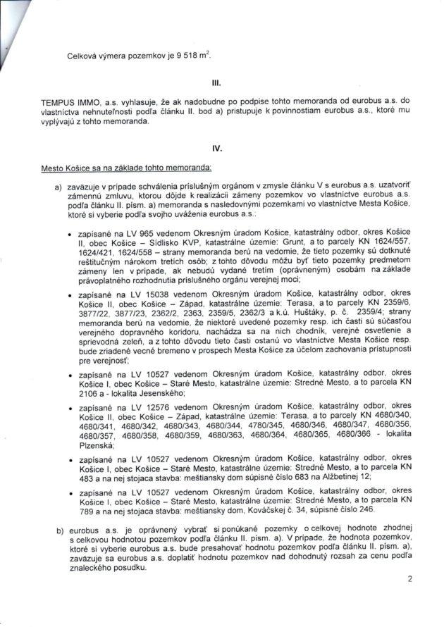zmluvy_z2015002049w-1-2