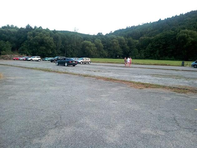 parkovisko01