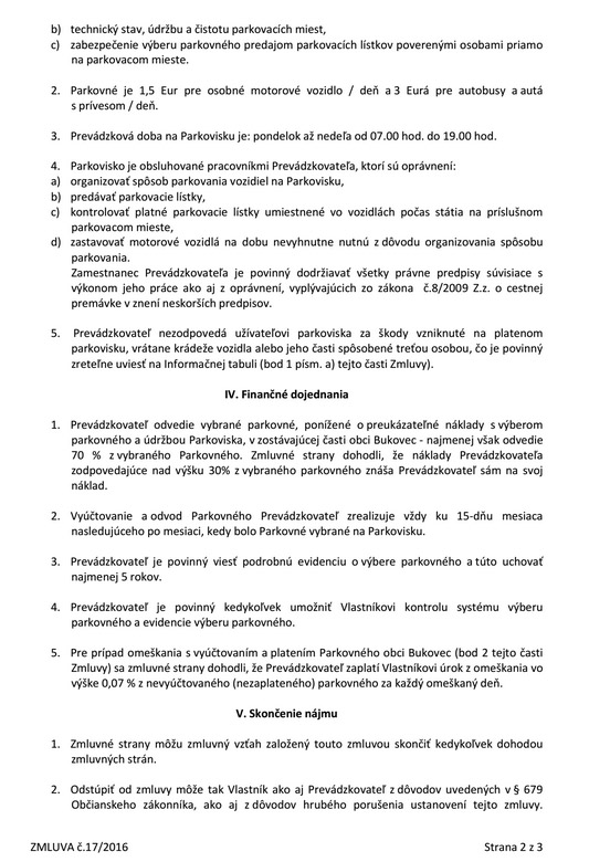zmluva02